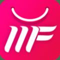 美返返优惠券app软件下载 v1.0.1