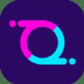 花茶app无限花币版社交软件 v1.0