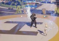 龙族幻想双生技能攻略 双生技能加点推荐图片3