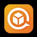 易乐玩游戏平台下载app最新版游戏盒子 v1.0.15