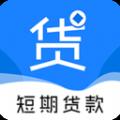 奶茶贷官方版入口app v1.0