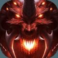大天使之弓官方游戏安卓版 v1.0