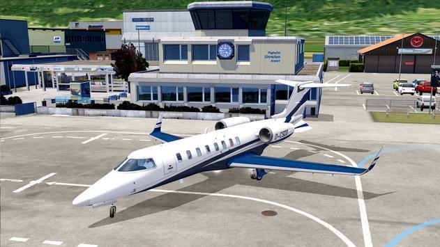 模拟航空飞行2020免费无限金币破解版图2: