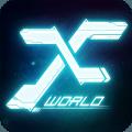 未知世界剧情解锁完整内购破解版 v0.3.1