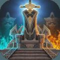 权利与王座手游官方最新版 v1.0