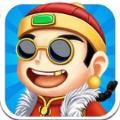 九州酷游棋牌游戏app下载最新版 v1.0