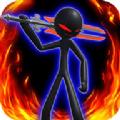 火柴人黑暗之魂游戏官方最新版下载 v0.1