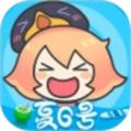 sos动漫社团登录地址分享入口app最新版 v1.0