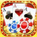 夜色棋牌游戏app官方ios版 v1.0