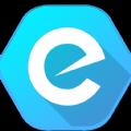以太区块猫ET.CAT官方版app下载平台 v1.1