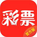 智慧彩票预测app苹果版官网登录平台 v1.0