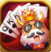 84棋牌游戏app最新版下载 v1.00