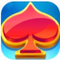 奇门娱乐斗地主app官方最新版 v1.0