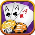 面三棋牌游戏手机app最新版下载 v1.0