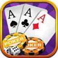 有道棋牌游戏app最新版 v1.0