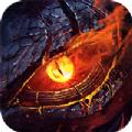 阿修罗命运手游官方版游戏 v1.3.1