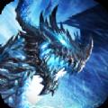 魔龙传说mu手游官方最新版游戏 v1.3.1