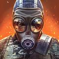 Code Of War2 Striker Zone无限黄金白银vip内购破解版 v3.22.6
