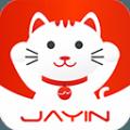 佳音优惠券app官方下载 v4.1.13