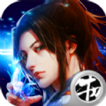 降魔神话官方网站手机游戏下载 v1.0.4