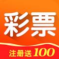 算局七星彩奖表iphone苹果版登录注册地址 v1.0