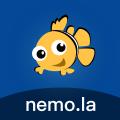 尼莫视频app下载 v1.2.0