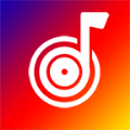 抖吧短视频app官方版下载 v1.0.1