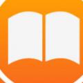 梦煌书城官方app下载手机版 v1.0.0
