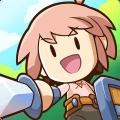 邮差骑士游戏官网安卓版(Post Knight) v1.0.7