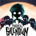 Children of Silentown游戏安卓正版 v1.0