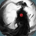 刀剑笑手游官网安卓版 v1.02