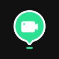 爱奇艺随刻vlog社区官方app下载 v1.0.0