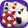 聚奇乐欢棋牌游戏官方版 v1.0