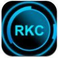 RKC瑞卡币官方版app下载安装 v1.0.0