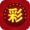 帝一娱乐平台登录网址官网手机版 v1.0