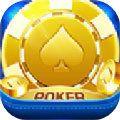 云之创棋牌游戏最新app手机版 v1.0