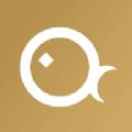 金鲤钱包贷款手机版官方app v1.0