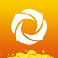 蜜枣钱包贷款app官方版 v1.0