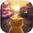 抖音喵星人的佛山无影爪游戏安卓最新版下载 v1.0