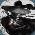 武林路手游官网正版 v1.0