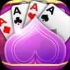 七彩棋牌手机版游戏app下载 v1.0