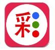 香港老钱庄论坛998009.com最新版入口 v1.0