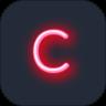 BT磁力下载器iOS版苹果破解版软件 v1.0