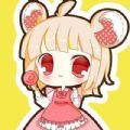 ssoon漫画官方app手机版 v1.0
