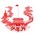 少年兴app官方下载 v1.0.9