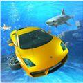 水下特技赛车安卓最新版中文下载 v1