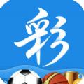 快乐12开奖结果查询手机版app v4.07.1222