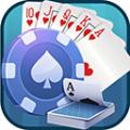 万幸棋牌游戏app最新版 v1.0
