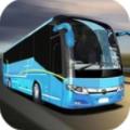 旅游巴士司机2019游戏官方最新版下载 V1.3