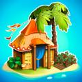 Family Island(家庭岛)游戏最新版 v1.0